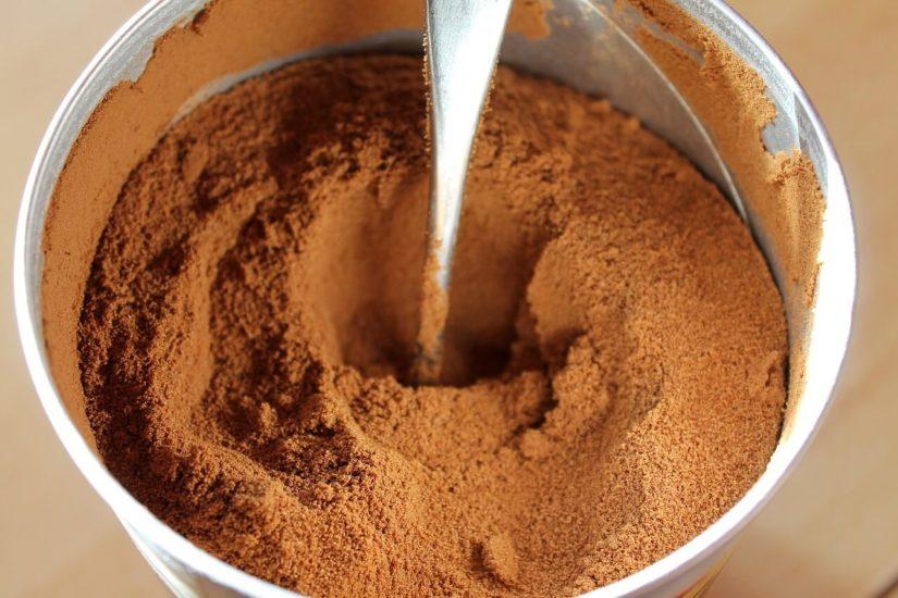 7 Best Keto Friendly Protein Powder Options (2020)